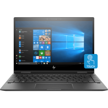 HP ENVY x360 Convertible 13-ag0023AU 13.3