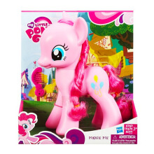 MY LITTLE PONY Pinkie Pie MLPE2566