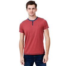 GREENLIGHT Men Tshirt 5312 253121712 - Red