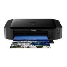 CANON Printer Pixma iP8770