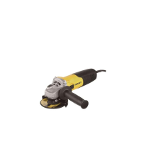 Stanley 100mm 580w SAG-Slides Switch STGS5100-B1
