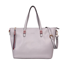 Bellezza Shoulder Bag 617471-01