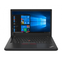 THINKPAD T480-JID 14