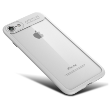 DINGDING iPhone7 Case White