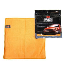 JMS - 3M Glass Cloth