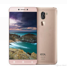 Coolpad C 103 4gB+32GB Gold Golden 32G