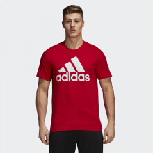 Adidas Essentials Linear Men's Tee- CZ7509