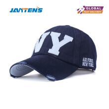 Waka Topi Baseball Pria Wanita Polos Hitam. Source · Jantens high quality fashion baseball cap