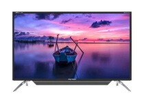 Polytron PLD40S153 TV LED  39 Inchi - Hitam