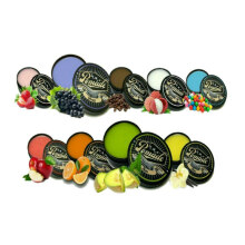 TM Pomade Paket 1 Kg - 21 Pcs All Varian 2.5mm