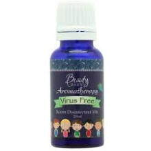 Beauty Barn Aromatherapy Skin Good - 10ml