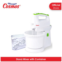 COSMOS Stand Mixer Cosmic 2.75L CM-1589