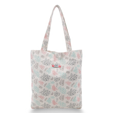 Exsport Chills Tote Bag - Cream White