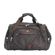 YONEX Duffel Bag Sunr D01AO-S - Coffee [All Size]