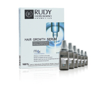 RHC HAIR GROWTH SERUM