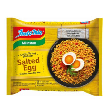 INDOMIE Goreng Salted Egg 100gr