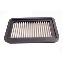 FERROX Air Filter For Car Toyota Camry (1983-1991)