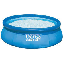 INTEX Easy Set Pool 28110