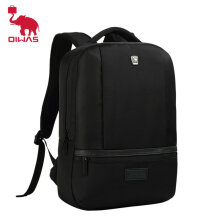 [COZIME] Oiwas Stylish Design Men Male Backpack Large Capacity 15 Inch Laptop Backpack Others1