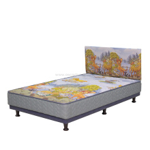 Guhdo Multibed Happy Kids HB Ideal Full Set
