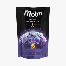 MOLTO Eau De Parfum Black Purple 250ml