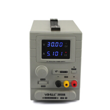 YIHUA Power Supply ORIGINAL (5 Amper) 305DA