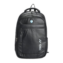 YONEX Haversack Sunr H04AO-S - Black [All Size]