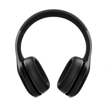 Xiaomi Bluetooth Headphone - Black