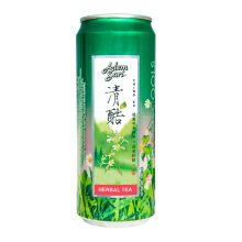 ADEM SARI Ching Ku Herbal Tea 320ml