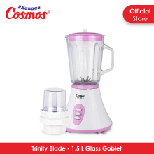 COSMOS Blender Glass 1.5 L - CB-721 G