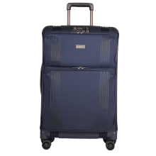Antler TITUS 39061 - 69 - Koper Medium Suitcase