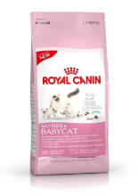 Win Pet Center - ROYAL CANIN MOTHER AND BABY CAT 400gr / makanan kucing