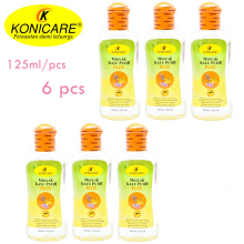 Konicare Minyak Kayu Putih Plus 125 ml (6 Pcs)