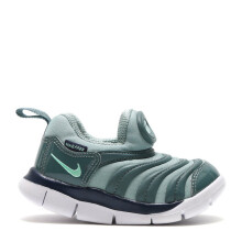 Nike Unisex Leisure Children's Sneakers Running Shoes 343938-006