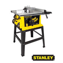 Stanley 1800W 254mm Table Saw STST1825-B1