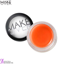 [free ongkir]Make Over Lip Balm Lip Nutrition Orange Crush