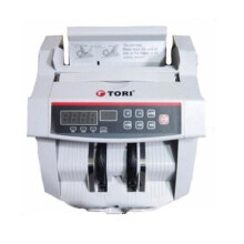 TORI TMA-3900 Money Counter - White