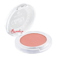 Emina Cheek Lit Pressed Blush