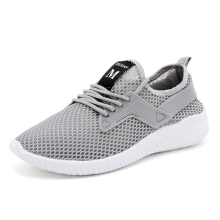 DCAMELOR Summer comfortable breathable sneakers (daoge1808 size39-44)