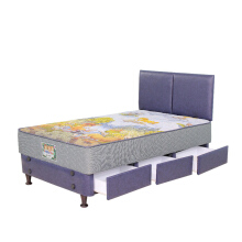 Guhdo Drawer Happy Kids HB Atlantic Full Set