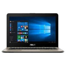ASUS A507UF-BR312T 15.6