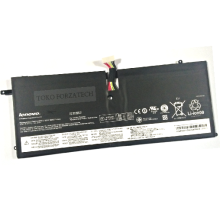 LENOVO Battery Original ThinkPad X1 Carbon 3444 3448 3460 45N1070 Black.