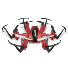 Fireflies H20 Drone/Quadcopter