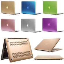 MACSHIELD Case for Macbook Pro Retina 13 inch Polycarbonate