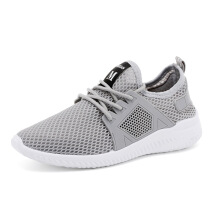 DCAMELOR Summer comfortable breathable sneakers (daoge1807 size39-44)