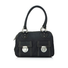 Pre-Owned Marc Jacobs Blake Shoulder Bag