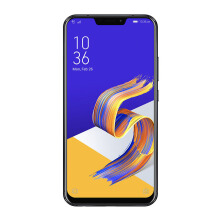 ASUS Zenfone 5 ZE620KL [4/64GB] - Midnight Blue