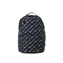 Champion Life Mini Advocate Backpack CH1039