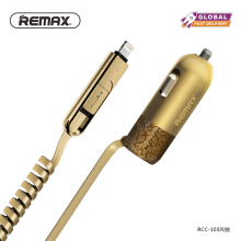 REMAX Finchy RCC-103 Car Charger