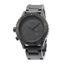 Nixon ニ ク ソ ン THE42-20 tide A035001 watches
